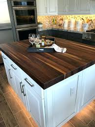 kitchen island butchers block amazing kitchen carts kitchen islands work tables and butcher blocks