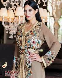 robe de mariã e beige les 25 meilleures idées de la catégorie robes de mariée arabes sur