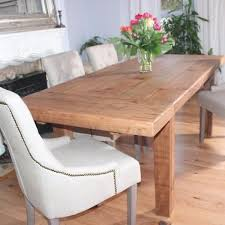 Extending Dining Table And Chairs Uk Reclaimed Wood Dining Table
