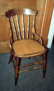 wood panel seat wicker and rattan repair