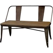 Bench Online Sale Best 25 Industrial Dining Benches Ideas On Pinterest Industrial
