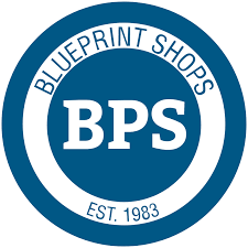 Blueprint Copies Near Me Blueprint Shops