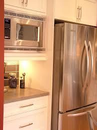 cuisine et comptoir avignon cuisine cuisine et comptoir avignon avis cuisine et comptoir or