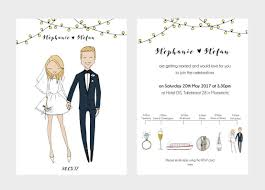 wedding invitations timeline timeline for wedding invitations wedding ideas 2018
