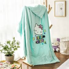 online get cheap turquoise twin comforter aliexpress com