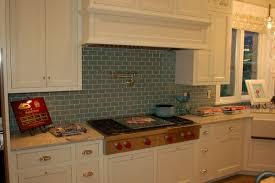 Ceramic Backsplash Tiles For Kitchen Amazing 70 Kitchen Tiles Brick Style Design Ideas Of Wonderful