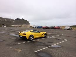 rent a corvette for the weekend rental car review 2014 corvette stingray c7 coupe mx 5 miata forum