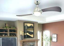 best ceiling fans for living room great room ceiling fans brushed copper fans large room ceiling fans