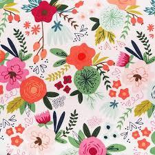 designer fabric cricut designer fabric 12 inch x26 inch sler 5pcs on trend