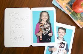 cheap gift card photo gift card holder appreciation idea it s
