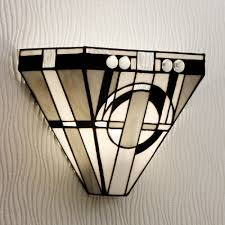 Art Deco Wall Sconces Art Deco Style Wall Lights Is One The Best Product To Decorate The