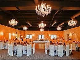 wedding venues tomball tx vita tomball weddings houston wedding venues 77375