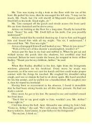 Book Report On To Kill A Mockingbird To Kill A Mockingbird Critical Essay To Kill A Mockingbird Essay