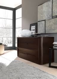 Modern Twin Bed Bedroom Bedroom Modern Bedroom Sets Beds For Teenagers Metal Bunk Beds