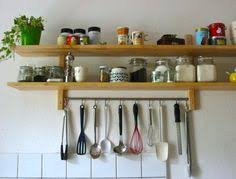 Small Kitchen Designs Images 11 Small Kitchen Ideas That Make A Big Difference Kitchen Racks