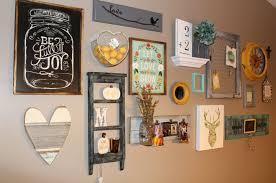 100 decorating ideas kitchen walls kitchen wall decorating