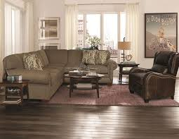 living room get the captivating front room furnishings for your