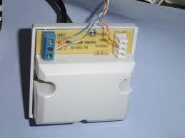 uk telephone wiring diagram inside master socket gooddy org