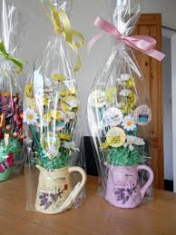 house warming gift ideas house warming gift bouquet of yankee candle tarts