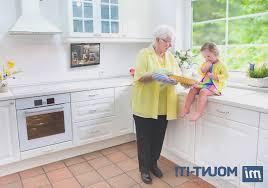 kitchen television under cabinet kitchen best kitchen under cabinet tv decorate ideas classy