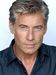 mens 40 hairstyles hairstyles for men over 60 men hairstyles pictures