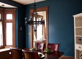 Benjamin Moore Dining Room Colors Alluring Dining Room Kitchen Paint Colors Blue Two Ideas
