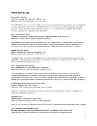 Retail Sales Representative Job Description Resume by Awesome Farm And Ranch Management Resume Ideas Guide To The Macy