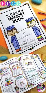 best 25 preschool memory book ideas on preschool
