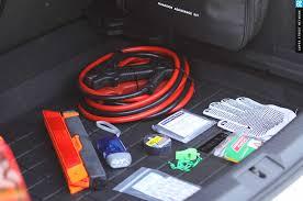lexus roadside assistance toronto 2015 vw gti project u2013 oem accessories coilovers u0026 wheels