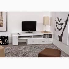 meuble rangement chambre meuble de rangement pour chambre petit meuble rangement meuble de