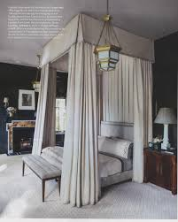 great articles in feb 2014 house beautiful amy hirschamy hirsch
