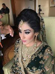 makeup artist in richmond va indian bridal makeup artist in virginia dc maryland