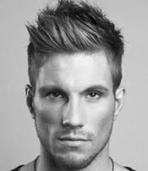 cortes de pelo masculino 2016 35 stellar men s hairstyles for spring and summer 2017 cut