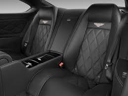 white bentley interior bentley continental convertible white wallpaper 1600x1200 29205