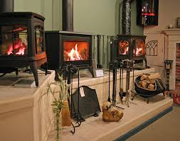 How Much Do Fireplace Inserts Cost by Sop For A New Fireplace Or Heating Stove This Spring