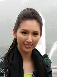v黎ements de bureau femme sniper standoff wikivisually