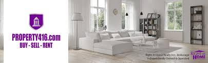 Home Nicholas Searle Sales Representative  And - Home interior sales representatives