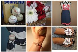 baseball diy project ideas that are a homerun diy for life