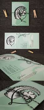 wedding invitations new zealand new zealand and combined wedding invitations be my guest