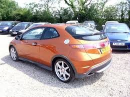 2 2 diesel honda civic honda civic 2 2 2008 auto images and specification