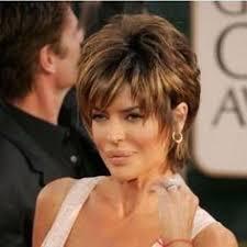 shag hair cuts for women over 60 lisa rinna 2005 hair cut pinterest lisa rinna lisa and hair style