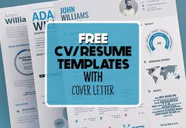 resume free templates 17 free clean modern cv resume templates psd freebies