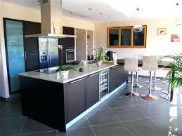 les plus belles cuisines du monde cuisines maisons du monde 5 les plus belles cuisines qui vont