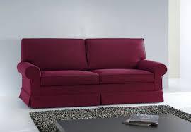 Big Lots Furniture Couches Big Lots Sofa Sleeper Tlsplant Com