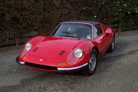246 dino replica exotics forsale com dino 246 gts 1973 for sale