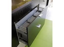 kitchen bin ideas 100 designer kitchen bins contemporary kitchen with
