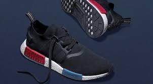 Sepatu Adidas Yg Terbaru nmd seri sepatu terbaru adidas yang lebih gaya lifestyle liputan6
