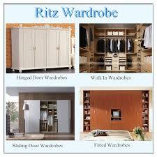 corner bedroom wardrobe bedroom wardrobe colour bedroom wardrobe