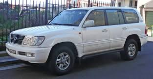 lexus lx years 2002 lexus lx 470 information and photos momentcar