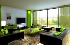 contemporary decorating style u2013 modern house